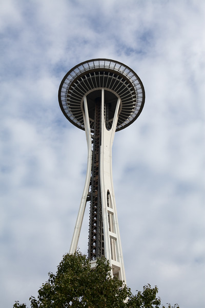 Seattle-WA-110212-9052