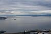Seattle-WA-110212-9093