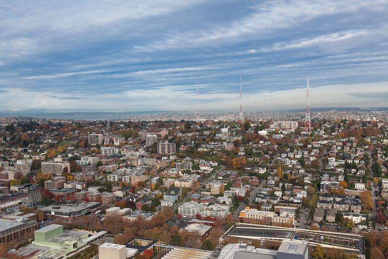 Seattle-WA-110212-9065