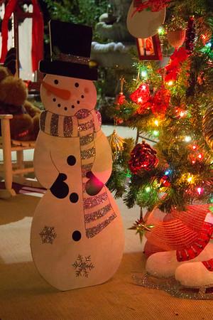 Breedlove Christmas '15 (18 of 23).jpg