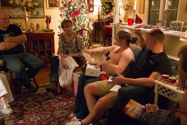 Breedlove Christmas '15 (14 of 23).jpg