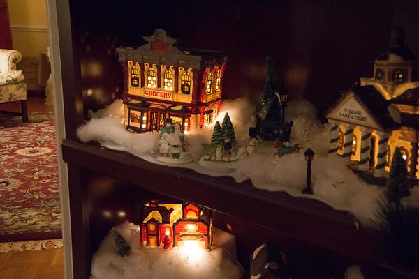 Breedlove Christmas '15 (6 of 23).jpg