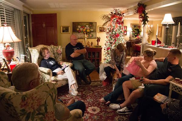 Breedlove Christmas '15 (13 of 23).jpg