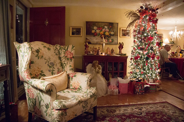 Breedlove Christmas '15 (3 of 23).jpg