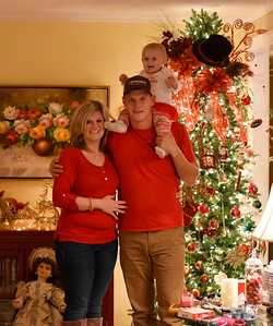 Breedlove Christmas '16-5219