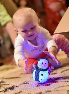 Breedlove Christmas '16-5186