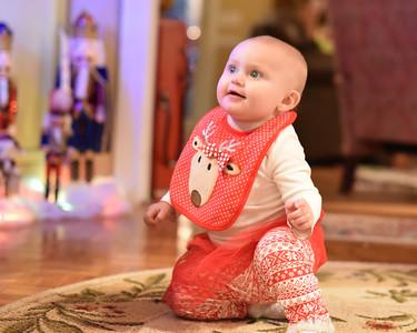 Breedlove Christmas '16-5136