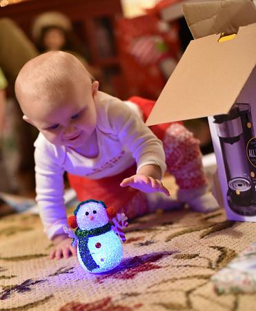 Breedlove Christmas '16-5185