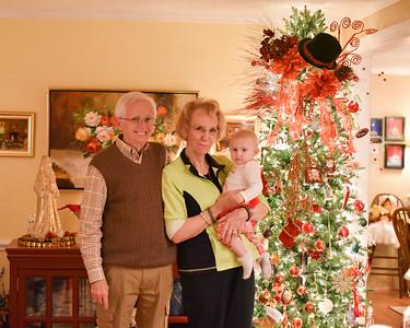 Breedlove Christmas '16-5220