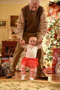 Breedlove Christmas '16-5155