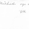 Breedlove-Cowan (213 of 215).jpg