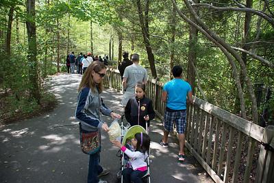 NC Zoo_2013 04 20_0017