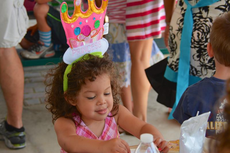 Brianna's Birthday 31.jpg