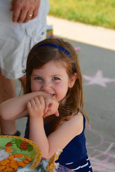 Brianna's Birthday 32.jpg