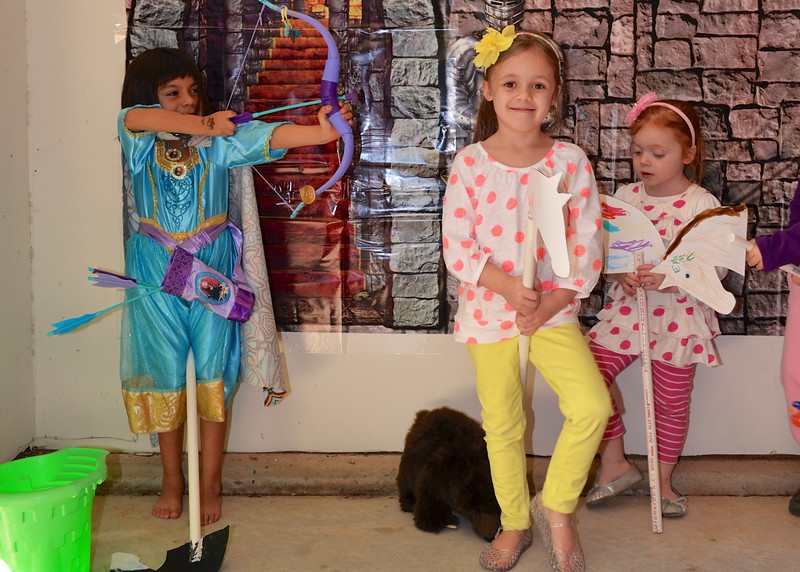 Bridget's 6th Birthday party 401.jpg