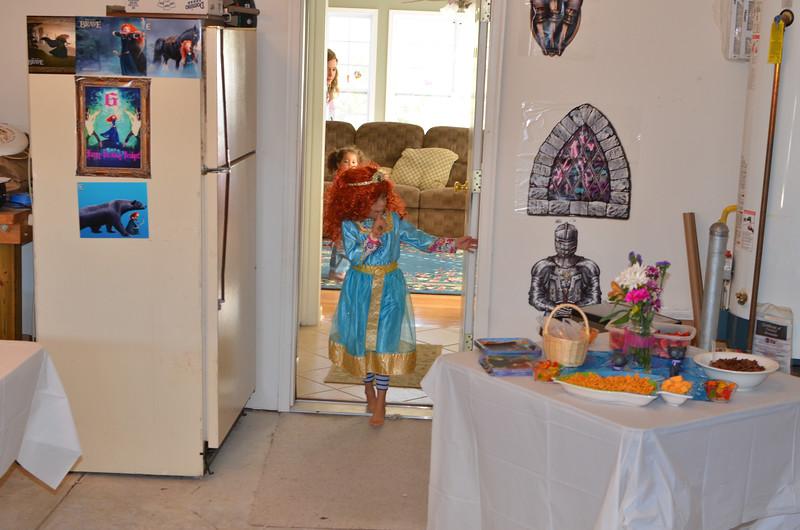 Bridget's 6th Birthday party 271.jpg