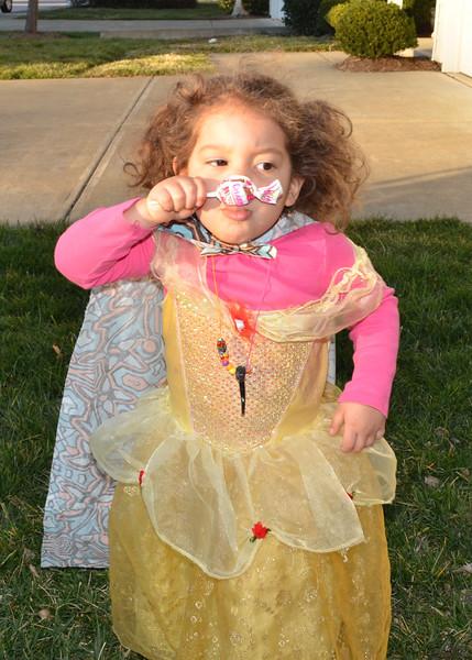 Bridget's 6th Birthday party 410.jpg