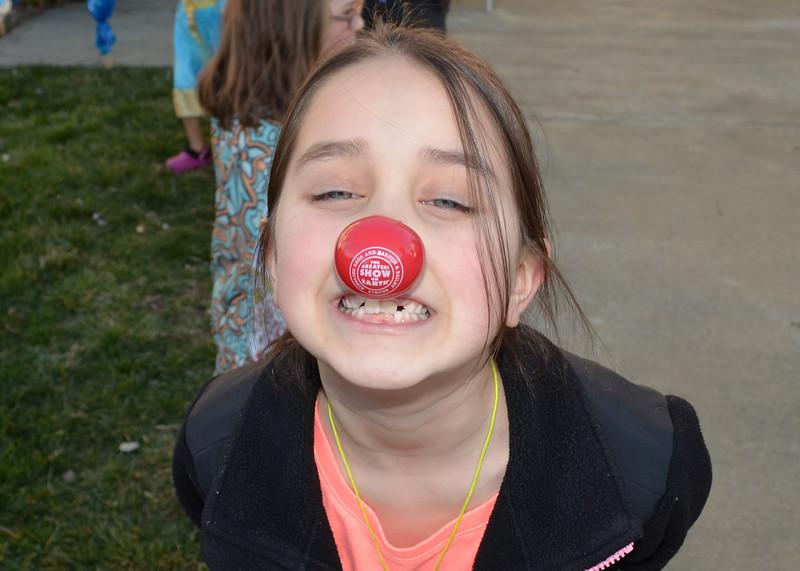 Bridget's 6th Birthday party 419.jpg