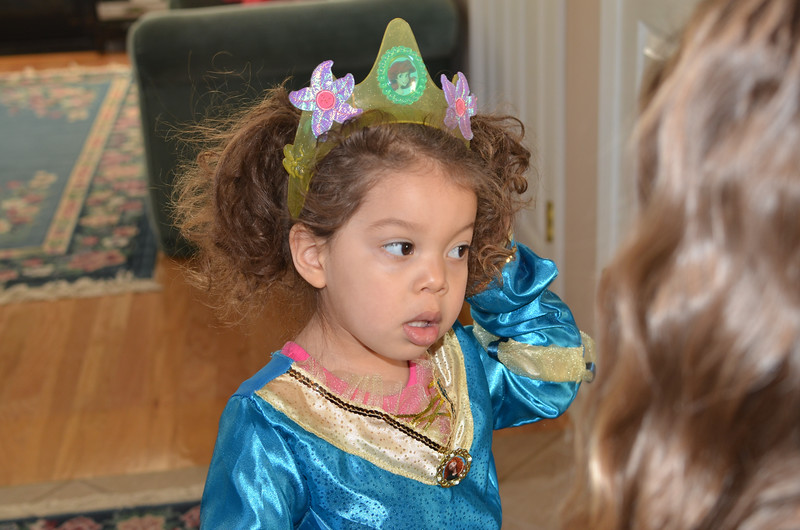 Bridget's 6th Birthday party 273.jpg