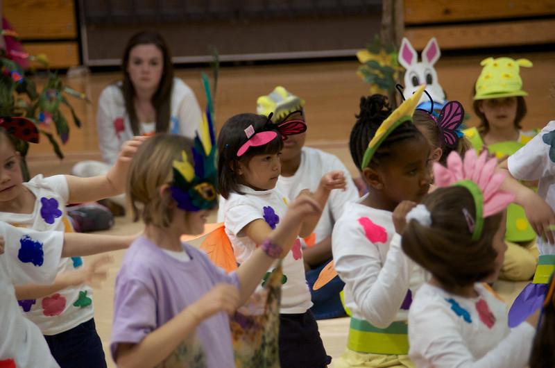 Bridget's school program 27.jpg