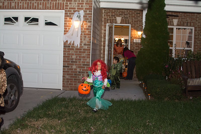 trick or treat 65