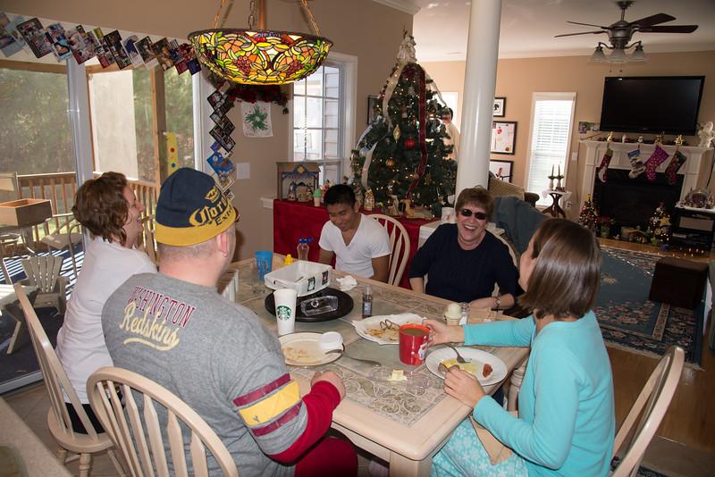 Harrell Christmas 2013 58.jpg