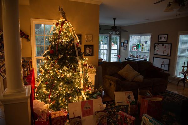 Harrell Christmas 2013 2