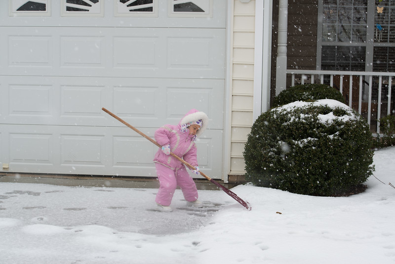 Snow Day Feb 2014 233