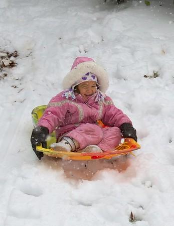 Snow Day Feb 2014 367