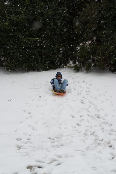 Snow Day Feb 2014 351.jpg