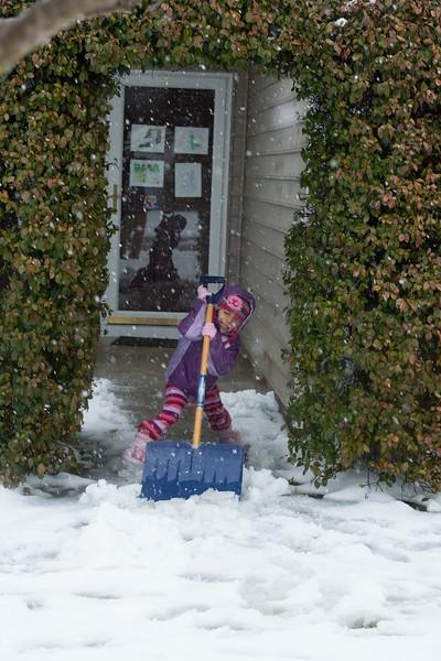 Snow Day Feb 2014 244