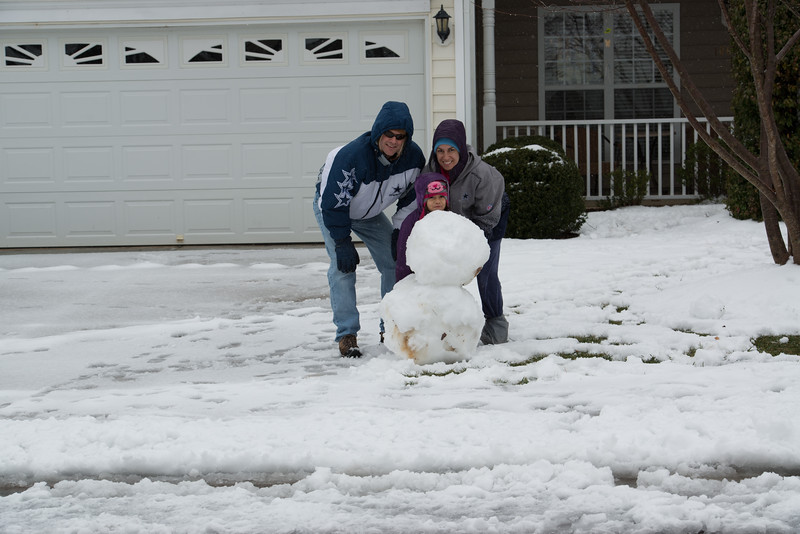 Snow Day 2014 26
