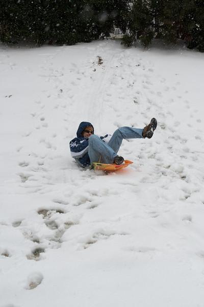 Snow Day Feb 2014 355.jpg