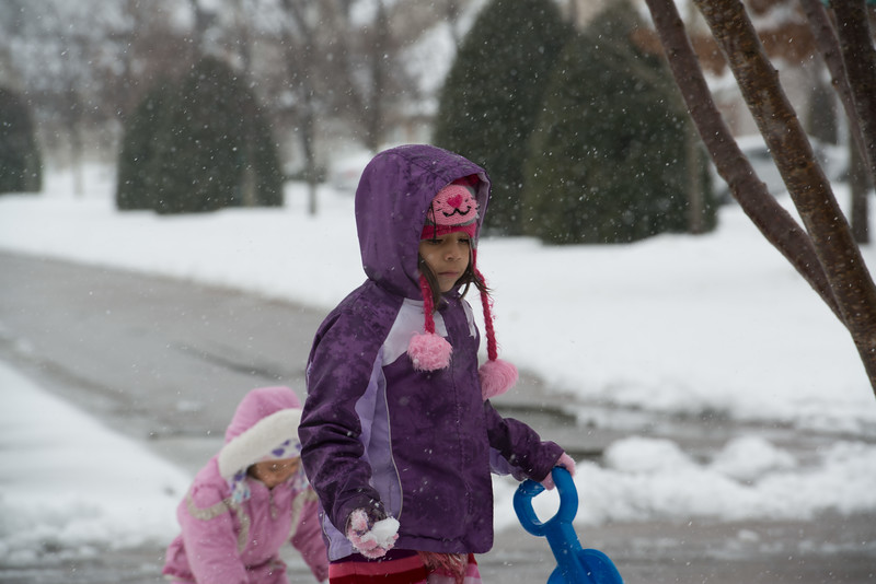 Snow Day Feb 2014 276.jpg