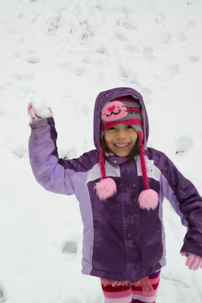 Snow Day Feb 2014 330.jpg