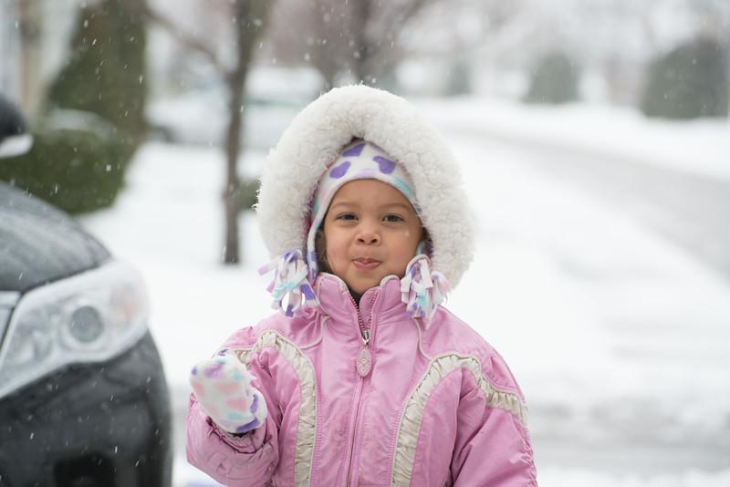 Snow Day Feb 2014 288.jpg