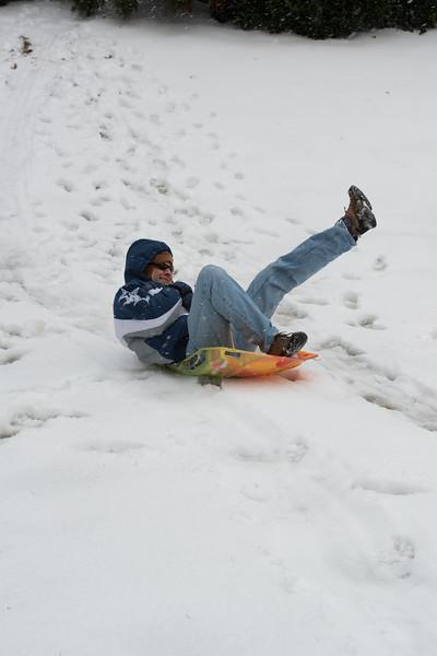 Snow Day Feb 2014 358.jpg