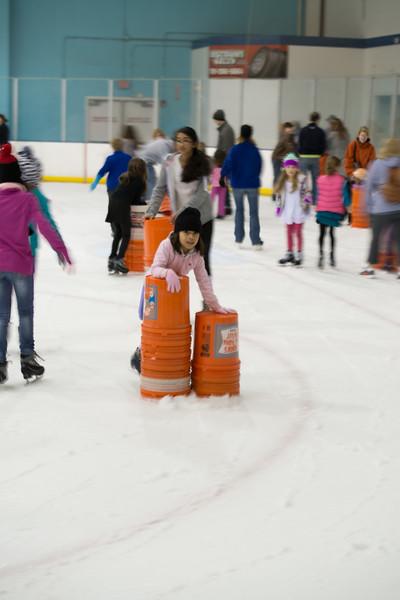 Ice Party 195.jpg