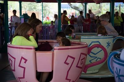 Disney with Harrells 18 - 2014-03-25 at 10-54-13