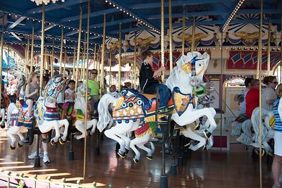 Disney with Harrells 264 - 2014-03-25 at 15-25-54