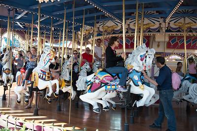 Disney with Harrells 254 - 2014-03-25 at 15-25-53