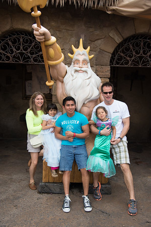 Disney with Harrells 197