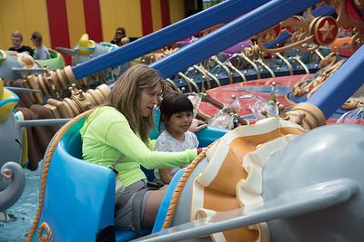 Disney with Harrells 108 - 2014-03-25 at 11-34-30