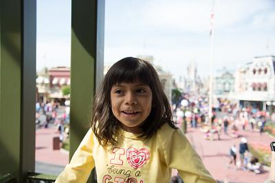 Disney with Harrells 6 - 2014-03-26 at 15-13-07