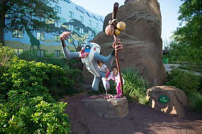 Disney with Harrells 312 - 2014-03-25 at 17-10-07