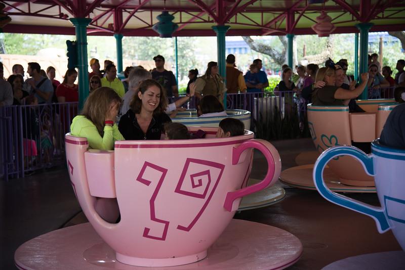 Disney with Harrells 90 - 2014-03-25 at 10-55-13.jpg