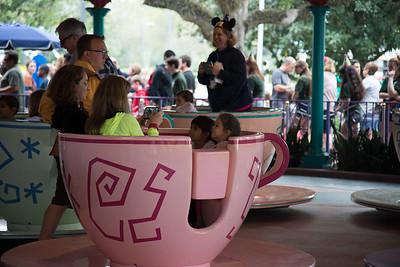 Disney with Harrells 10 - 2014-03-25 at 10-53-17