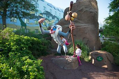 Disney with Harrells 308 - 2014-03-25 at 17-10-05
