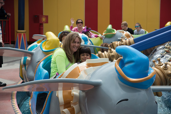Disney with Harrells 106