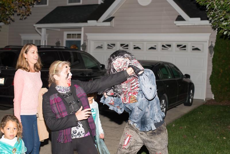 Harrell Halloween 2014 15.jpg